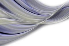 Abstract elegant background design Royalty Free Stock Photos