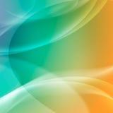 Abstract elegant background Stock Photos