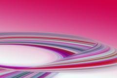 Abstract elegant ontwerp als achtergrond Stock Afbeeldingen