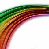 Abstract elegant ontwerp als achtergrond Royalty-vrije Stock Afbeelding
