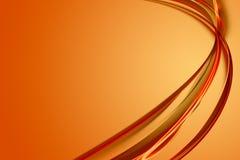 Abstract elegant ontwerp als achtergrond Vector Illustratie