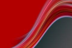 Abstract elegant ontwerp als achtergrond Stock Foto's