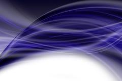Abstract elegant ontwerp als achtergrond Royalty-vrije Stock Fotografie