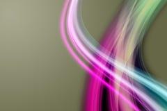 Abstract elegant ontwerp als achtergrond Royalty-vrije Stock Foto's