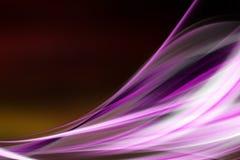 Abstract elegant romantic background design. Illustration royalty free stock photos