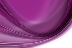 Abstract elegant romantic background design. Illustration vector illustration