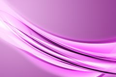 Abstract elegant romantic background design Royalty Free Stock Images