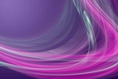 Abstract elegant romantic background design Stock Photos