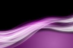 Abstract elegant romantic background design Stock Photo