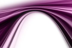 Abstract elegant romantic background design Stock Image