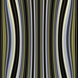 Abstract elegant stripe design Royalty Free Stock Images