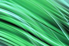 Abstract elegant stripe design Stock Photos