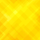 Abstract Elegant Yellow Background Royalty Free Stock Photos