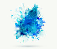 Abstract  elements Royalty Free Stock Photos