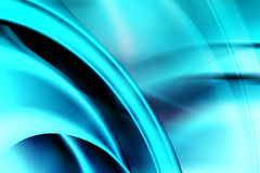 Abstract background. Abstract elements on the background Stock Photography