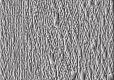 Abstract elephant skin Royalty Free Stock Image