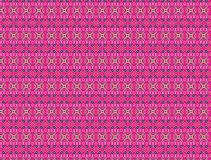 Abstract Embroidery patterns Stock Image