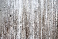 Abstract empty background.Concrete wall texture.Cement and concrete surface. Abstract empty background.Photo of concrete wall texture.Grey washed cement and Royalty Free Stock Photos