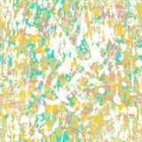 Abstract endless texture Stock Photos