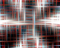 Abstract and energetic background Stock Images
