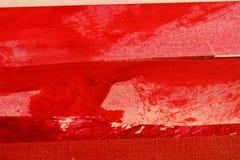 Abstract energiebeeld, achtergrond Royalty-vrije Stock Fotografie