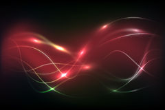 Abstract Energy Background Stock Images