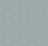 Abstract eometric shape seamless web pattern Royalty Free Stock Photos