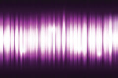 Abstract equalizer background Royalty Free Stock Photos