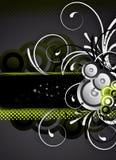 Abstract event design Stock Photos