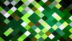 Abstract evergreen greenery  green color wallpaper Royalty Free Stock Image