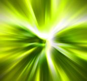 Abstract explosion background Royalty Free Stock Photo