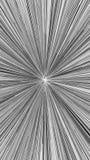 Abstract explosion burst of fireworks light. Abstract explosion of fireworks against a dark background Stock Photos