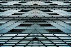 Abstract exterior space stock photos