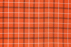 Abstract fabric Royalty Free Stock Photo