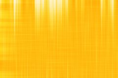 Abstract Fabric Background Stock Photography