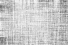 Abstract Fabric Background. Abstract Fabric Black and White Grey Background Royalty Free Stock Photo
