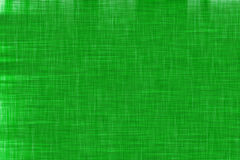 Free Abstract Fabric Green Background Wallpaper Stock Photography - 28270292