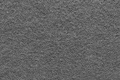 Abstract fabric grid of gray monotonous color Stock Image