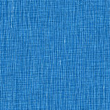 Abstract fabric pattern Stock Image