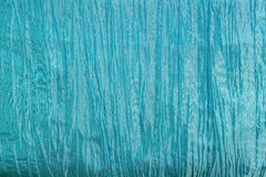 Abstract of fabric texture. Background Stock Images