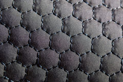 Abstract Fabric Texture Stock Photo
