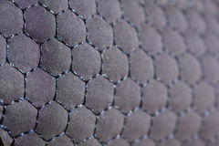 Abstract Fabric Texture Stock Photos
