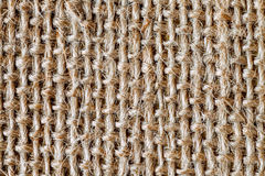Abstract fabric texture for background. Stock Photo