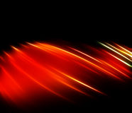 Abstract fancy background Stock Photo