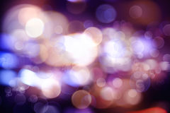 Abstract festive and holidays backgrounds Royalty Free Stock Photography