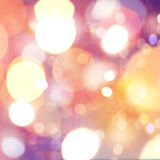 Abstract festive and holidays backgrounds Stock Photo