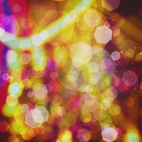 Abstract festive and holidays backgrounds Royalty Free Stock Images