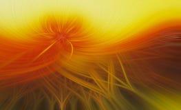 Abstract fibers twirl pattern background. Abstract motion twirl fibers design pattern background stock image