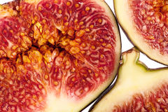 Abstract fig background Stock Photos