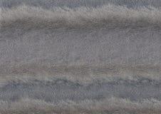 Abstract fijn gevoerd patroon Stock Foto
